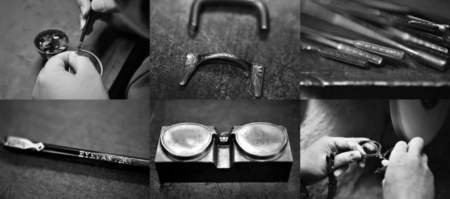 29a6e1d0f1 Dreyfus Opticians - Eyewear